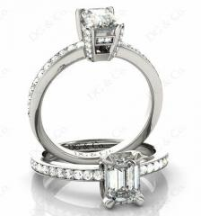 Diamond Engagement Rings Melbourne