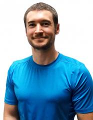 Highly Qualified and Experienced Personal Trainer in Ashgrove