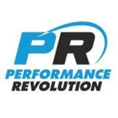 Professional Personal Training in ashgrove
