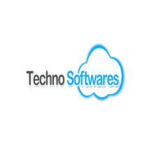 Get custom software development Services