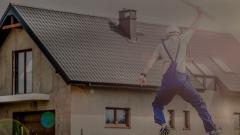 New Home Inspections Melbourne |Professional House
