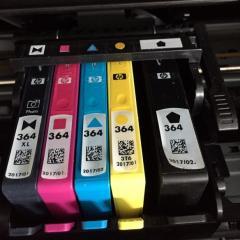 Printzone- Online Seller of Printer Cartridges