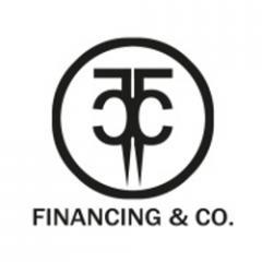 Leisure Finance