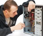 Hardware Repairs & Upgrades