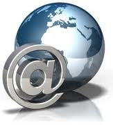 Internet & Email Issues