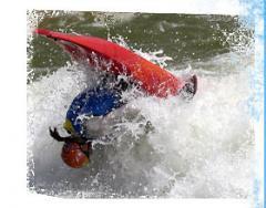 Kayak Group Courses