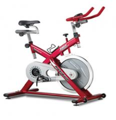 BH Fitness - Spin Bike