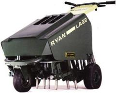 Full Back-up Lawn Service