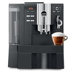 Hire Contenta Coffee Machine