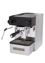 Coffee Equipment - Service and Support