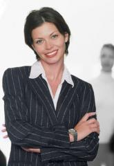 Receptionist and Customer Service Enhancement