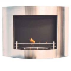 Eco-friendly Heater Hire