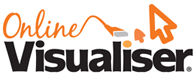 Visualisation and Colour Marketing Software