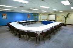 Conferences & Events Facilities