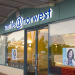 Restorative & Cosmetic Dentistry