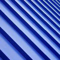 Roofing & Gutters, Storm Water Disposal,