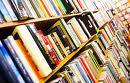 Book-trade
