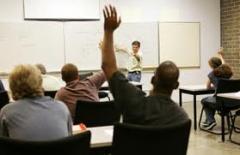 Training & Professional Development