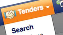 Bid and Tender Management Sofware