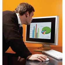 Consulting and Analytics
