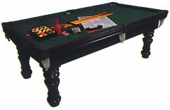 Pool Tables Hire