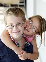 Children's ophthalmology