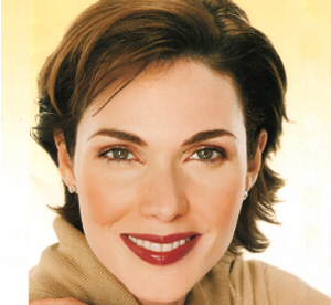 Botox Treatment - Wrinkle Reduction and Wrinkle