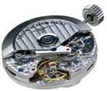 Switzerland watch repair