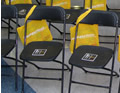 Various Chairs Hire