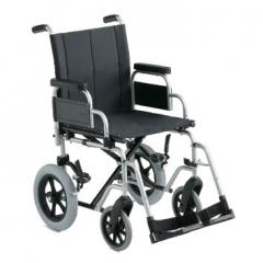 Wheelchairs Hire