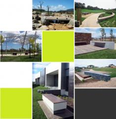 Commercial Landscaping (and design)
