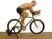 Bike Setup