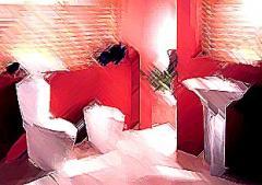 Bathroom Renovations & Bathroom Design