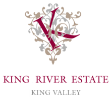 The King River Estate Wine Club
