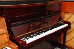 Home Piano Rental