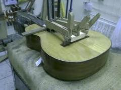 Musical Instruments Repair