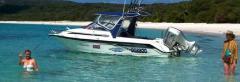 Boat Service & Repairs