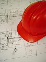 Builders Clean Service