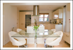 Real Estate Agencies Cleaning
