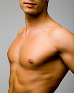 Gynaecomastia (Breast Reduction for Men)