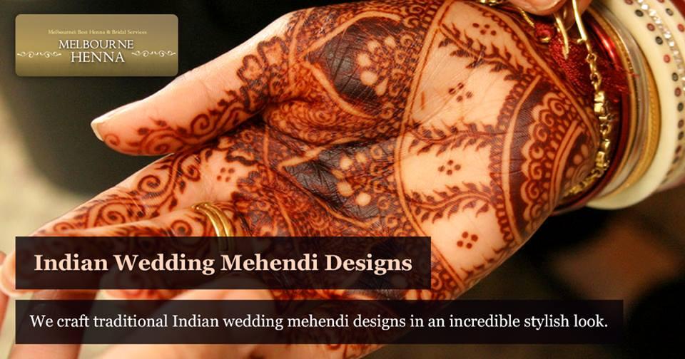 melbourne_henna