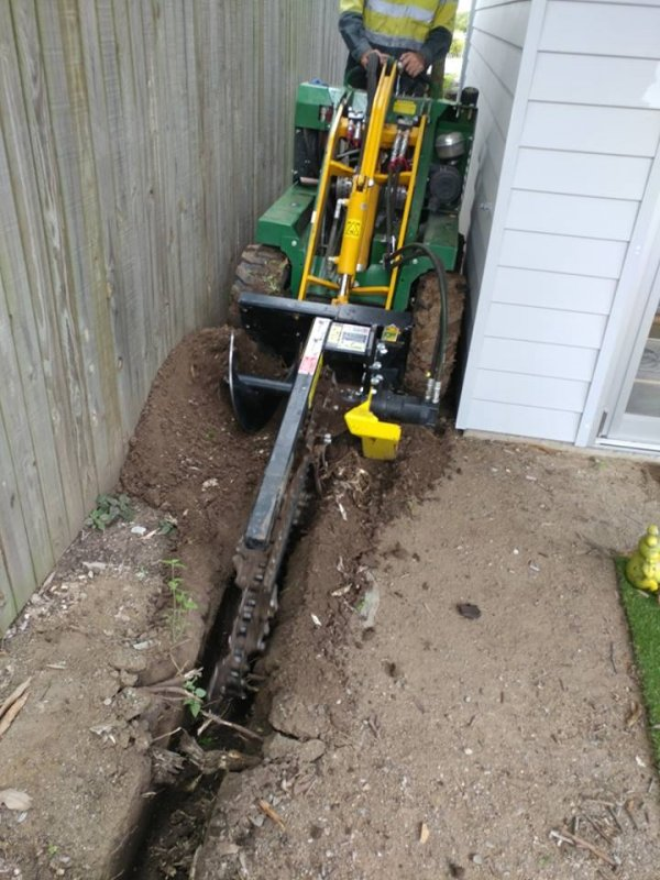 trencher_dig_your_trenches_with_ease_glides