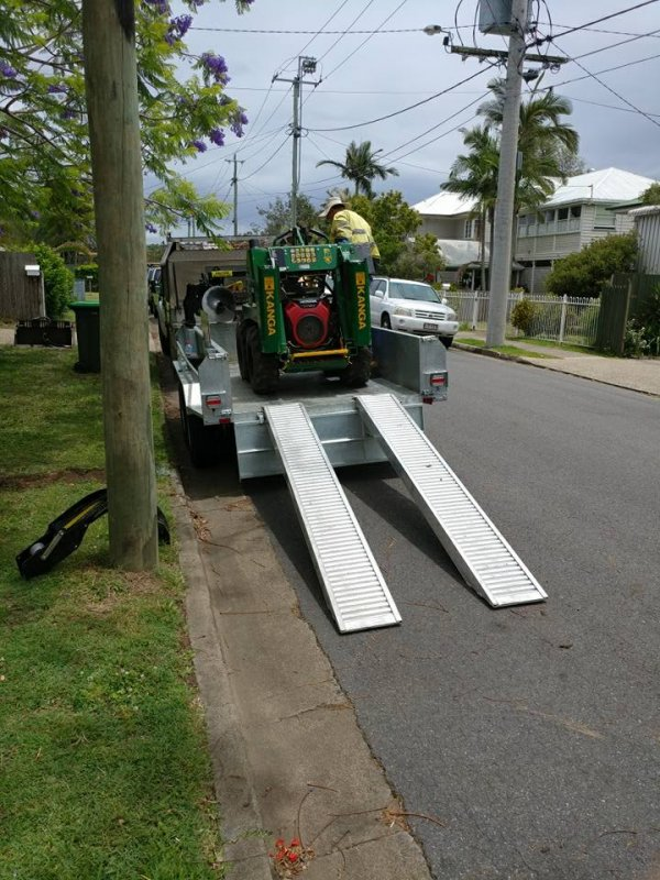 hydraulic_tipper_trailer_is_great_for_transporting