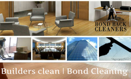bond_cleaning_end_of_lease_cleaning_builders_clean