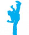 Capoeira Dance Classes