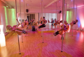 Pole Power Classes