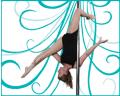 Pole Taster Dance Class