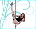 Pole-Sculpt Dance Class