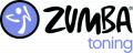 Zumba Toning Class