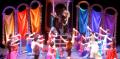 Performance Dance Class